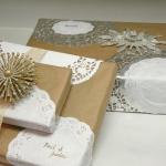 lace-doilies-creative-ideas10-1.jpg