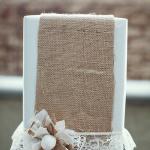 lace-doilies-creative-ideas10-3.jpg
