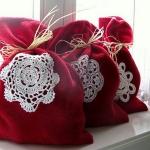 lace-doilies-creative-ideas10-4.jpg