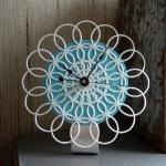 lace-doilies-creative-ideas3-2.jpg