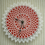 lace-doilies-creative-ideas3-5.jpg