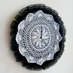 lace-doilies-creative-ideas3-6.jpg
