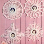lace-doilies-creative-ideas4-2.jpg