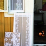 lace-doilies-creative-ideas5-3.jpg