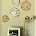 lace-doilies-creative-ideas6-1.jpg