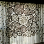 lace-doilies-creative-ideas6-2.jpg