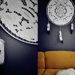 lace-doilies-creative-ideas6-3.jpg