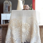 lace-doilies-creative-ideas7-1.jpg