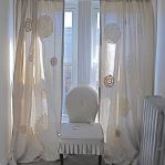 lace-doilies-creative-ideas7-2.jpg