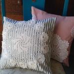 lace-doilies-creative-ideas7-5.jpg