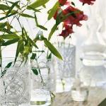 lace-doilies-creative-ideas8-1.jpg