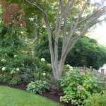 landscape-ideas-for-garden-and-yard-corners1-1