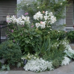 landscape-ideas-for-garden-and-yard-corners1-2