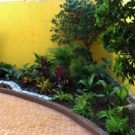 landscape-ideas-for-garden-and-yard-corners1-3