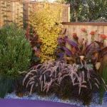 landscape-ideas-for-garden-and-yard-corners1-4