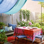 landscape-ideas-for-garden-and-yard-corners11-2