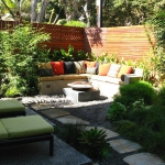 landscape-ideas-for-garden-and-yard-corners12-1