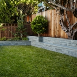 landscape-ideas-for-garden-and-yard-corners16-3