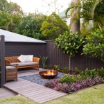landscape-ideas-for-garden-and-yard-corners17-1