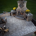 landscape-ideas-for-garden-and-yard-corners18-2
