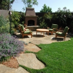 landscape-ideas-for-garden-and-yard-corners18-3