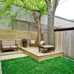 landscape-ideas-for-garden-and-yard-corners19-2