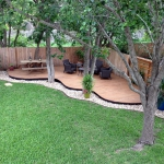 landscape-ideas-for-garden-and-yard-corners19-4