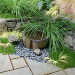 landscape-ideas-for-garden-and-yard-corners2-1