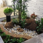 landscape-ideas-for-garden-and-yard-corners2-2