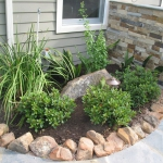 landscape-ideas-for-garden-and-yard-corners2-3