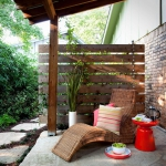 landscape-ideas-for-garden-and-yard-corners20-3