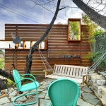 landscape-ideas-for-garden-and-yard-corners20-4