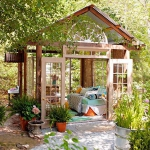 landscape-ideas-for-garden-and-yard-corners21-4