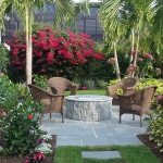 landscape-ideas-for-garden-and-yard-corners3-1