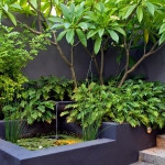 landscape-ideas-for-garden-and-yard-corners5-2