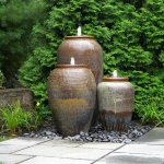 landscape-ideas-for-garden-and-yard-corners5-3