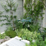 landscape-ideas-for-garden-and-yard-corners6-3