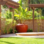 landscape-ideas-for-garden-and-yard-corners6-4