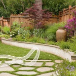 landscape-ideas-for-garden-and-yard-corners7-1