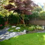 landscape-ideas-for-garden-and-yard-corners8-4