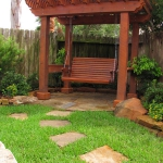 landscape-ideas-for-garden-and-yard-corners9-3