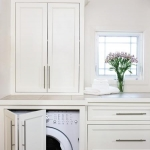 laundry-and-wash-machine-storage1-1.jpg