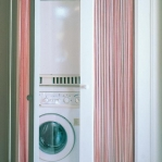laundry-and-wash-machine-storage1-10.jpg