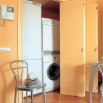 laundry-and-wash-machine-storage1-11.jpg