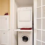laundry-and-wash-machine-storage1-13.jpg