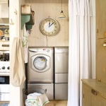 laundry-and-wash-machine-storage1-15.jpg