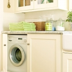 laundry-and-wash-machine-storage1-4.jpg