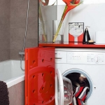 laundry-and-wash-machine-storage1-5.jpg