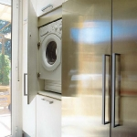 laundry-and-wash-machine-storage1-7.jpg