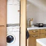 laundry-and-wash-machine-storage1-8.jpg